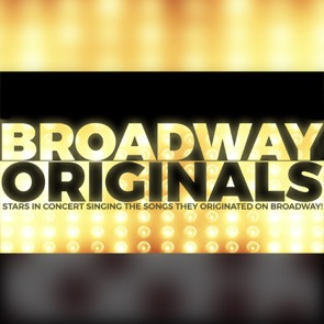 artistpage_broadwayoriginalstemp