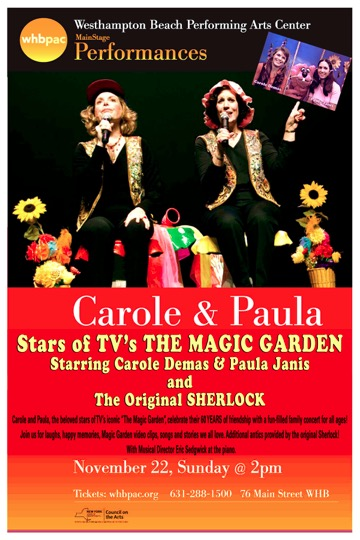 Carole&Paula_WHB_Final2