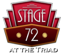 Stage_72_Triad